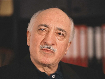 New York Times interviews Mr. Fethullah Gulen