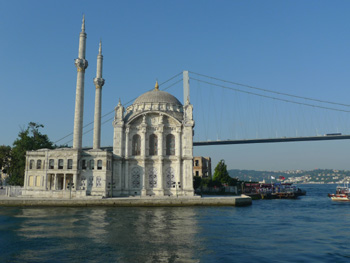 Trips To Turkiye Bridge Cultural Gap